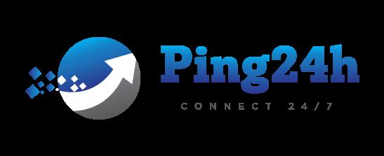 Ping24h | Thiết kế web – Quản trị web – SEO web